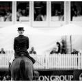 Jessica Bredow-Werndl auf Zaire, Louisdor-Preis @ Pferd International München 2014 Picture © M. Gruber – www.GruberImages.com