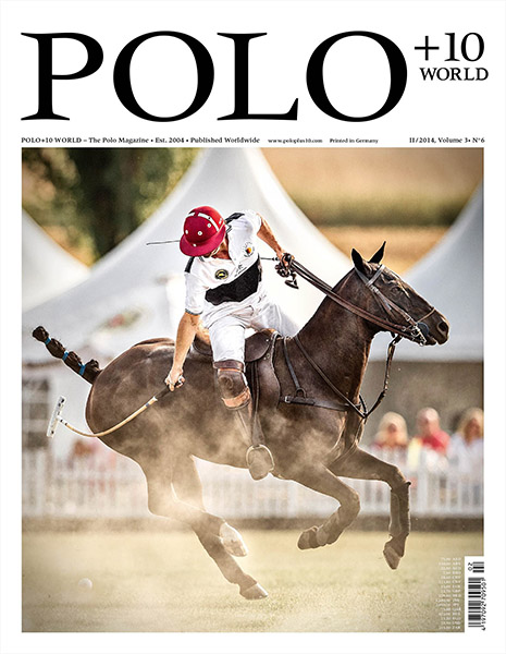 Cover-Polo-10-World.jpg