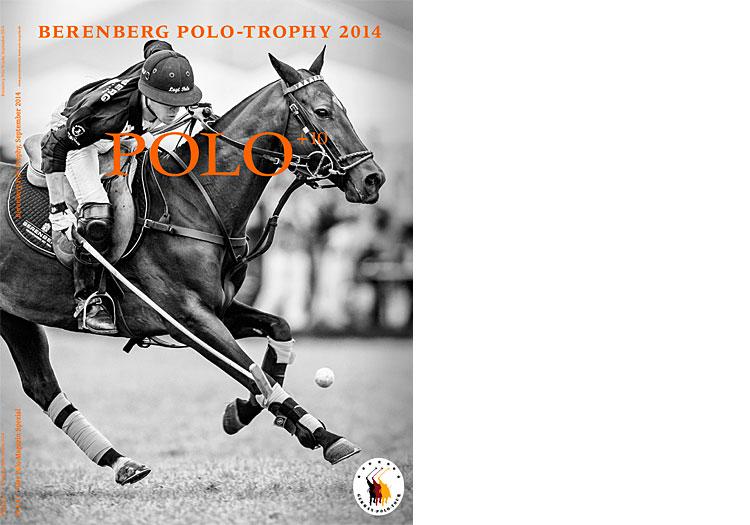 berenberg-polo-tropy-turniermagazin-2014.jpg