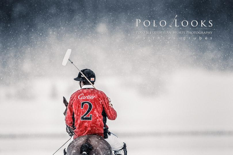 St.-Moritz-2014-0170.jpg
