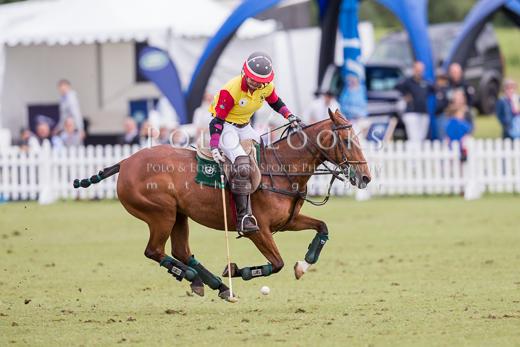 Bild: Matthias Gruber; Polo-Looks.com; GruberImages.com