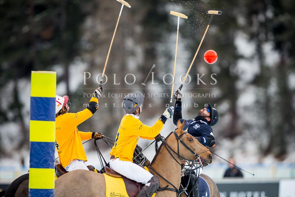 Bild: Matthias Gruber- www.Polo-Looks.com