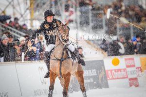 Picture copyright Matthias Gruber; www.GruberImages.com
