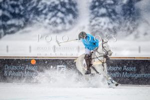 Picture by Matthias Gruber; www.Polo-Looks.com