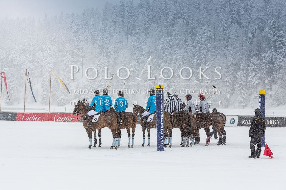 St.-Moritz-2014-0370.jpg